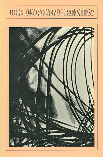 Donna Hagerman, Detail, Car tracks from Burrard Bridge