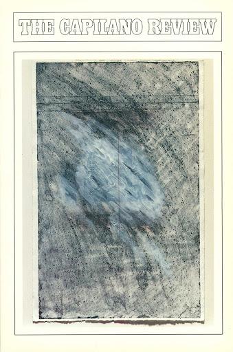 Joan Smith, Nexus: Hidden Form.
