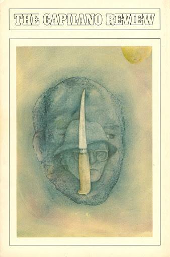 Robert Keziere, Detail Reflection / Extension