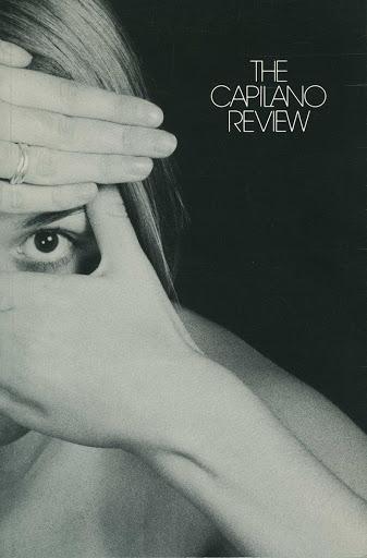 Barrie Jones, COVER