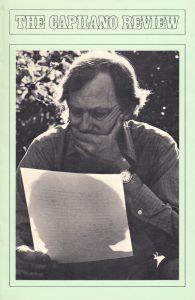 Robert Sherrin, Bill Schermbrucker
